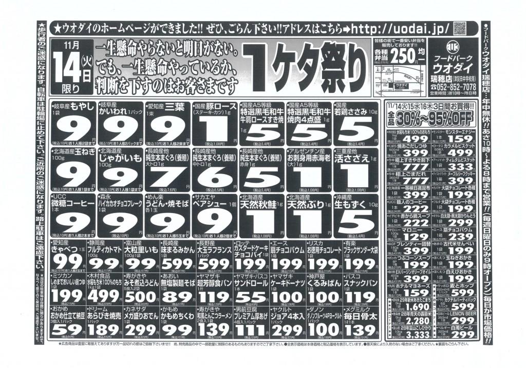 20171113194930-1